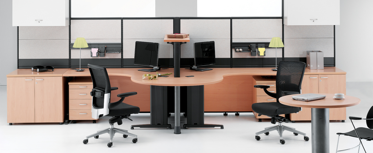 Ofc office furniture